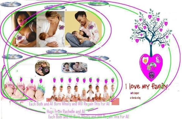 breastfeedingmothersz&allbabyesznaturallywhollyszpring